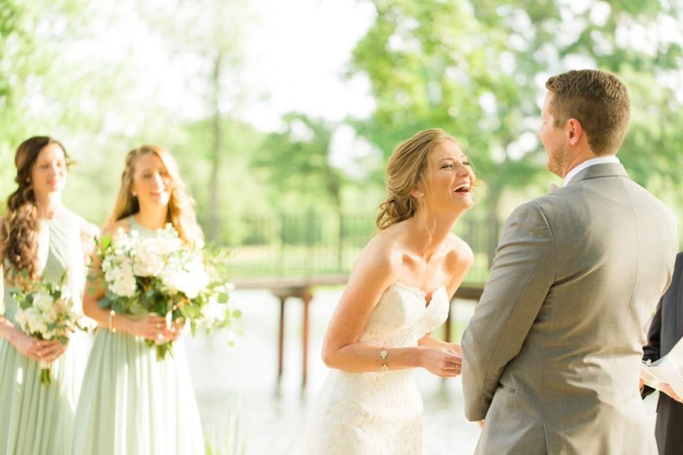 Outdoor Wedding at Balmorhea Events_0044