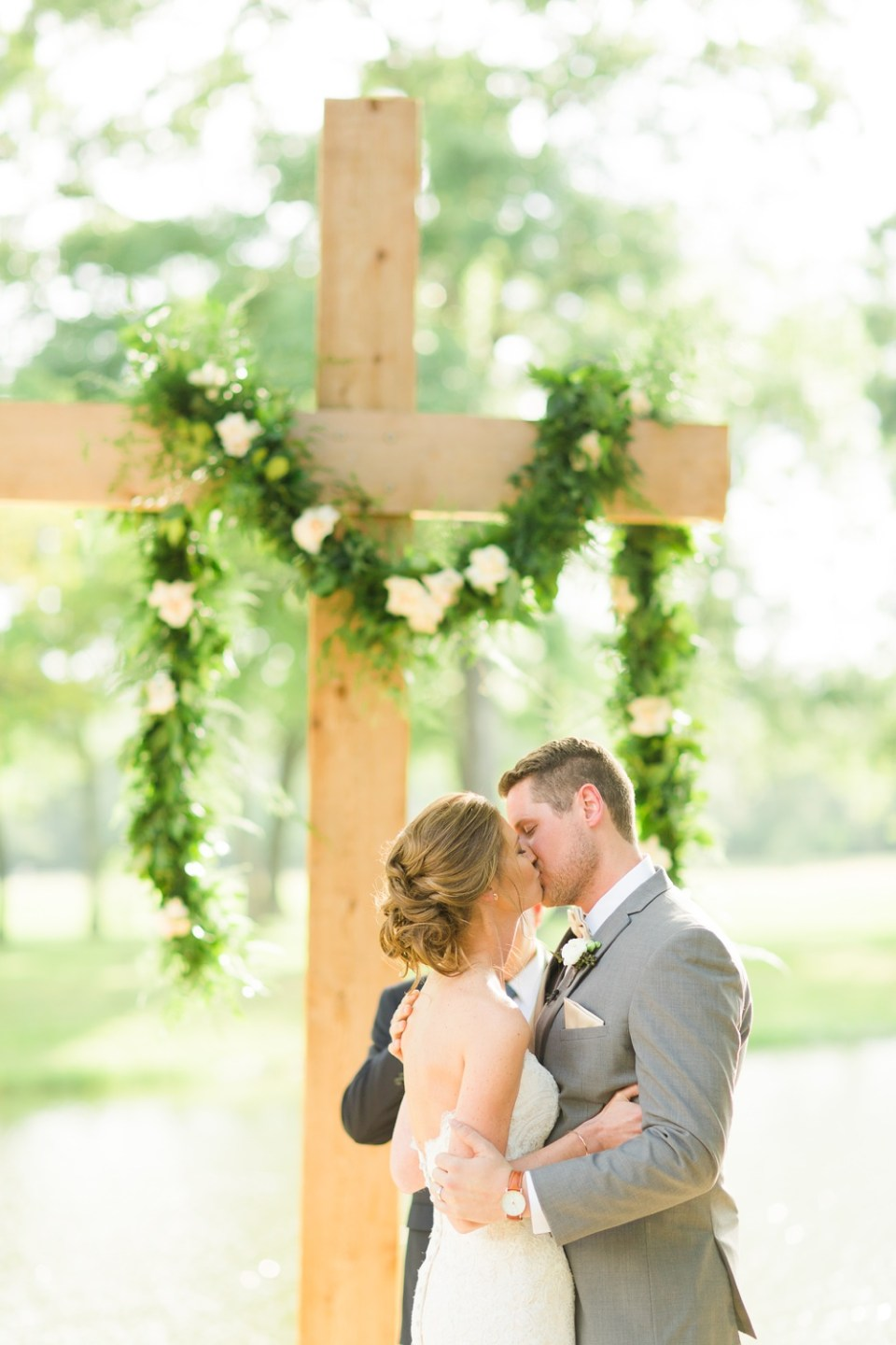 Outdoor Wedding at Balmorhea Events_0049