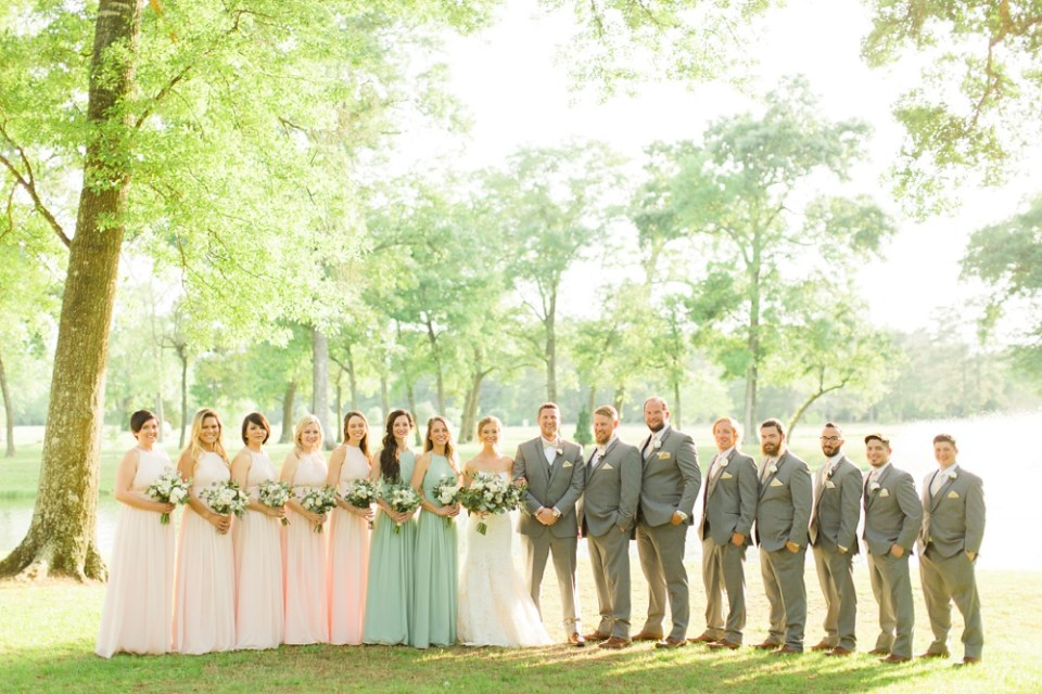 Outdoor Wedding at Balmorhea Events_0060