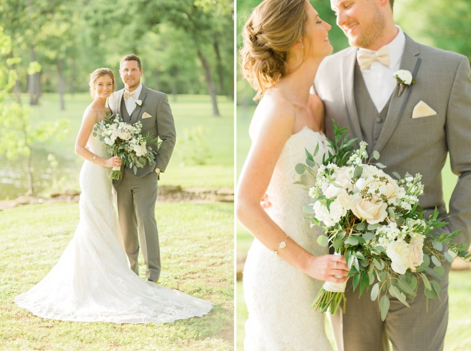 Outdoor Wedding at Balmorhea Events_0066