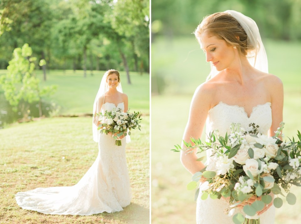 Outdoor Wedding at Balmorhea Events_0073