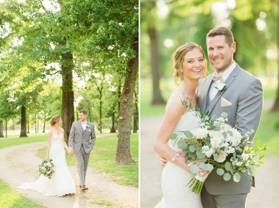 Outdoor Wedding at Balmorhea Events_0087