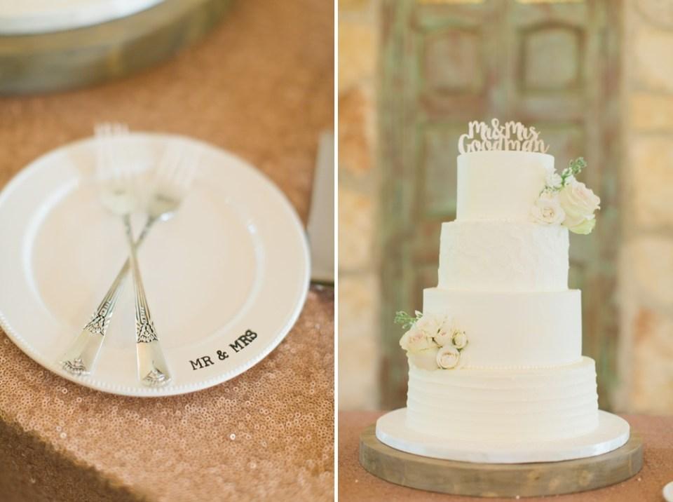 Outdoor Wedding at Balmorhea Events_0098