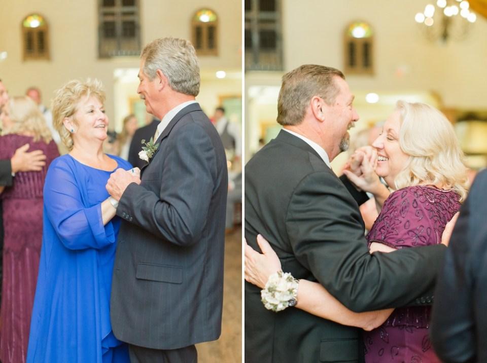 Outdoor Wedding at Balmorhea Events_0105