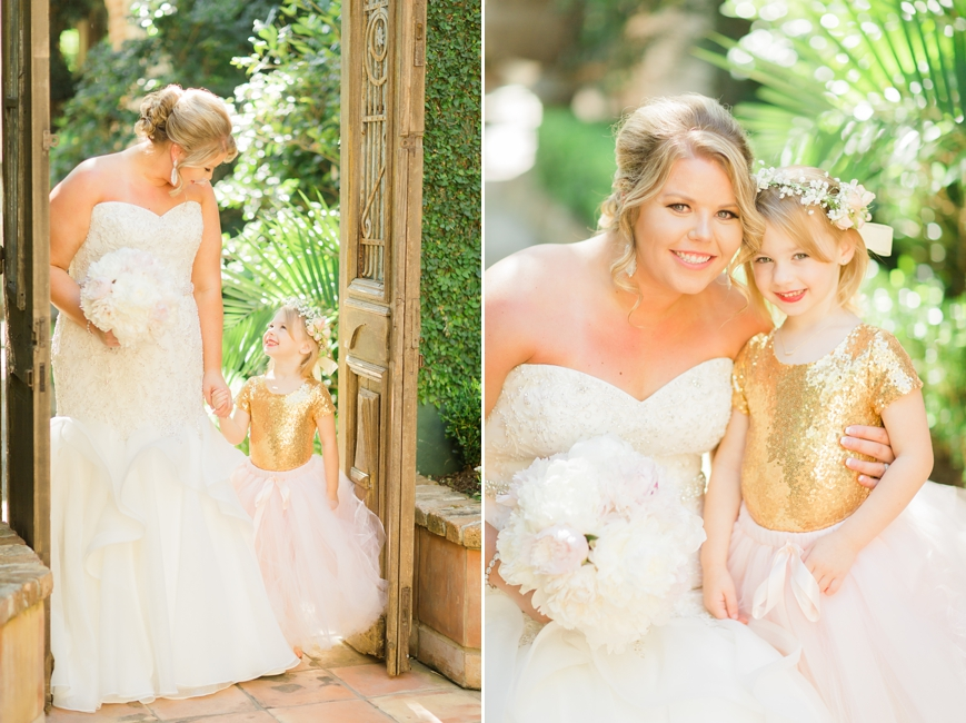 Belltower Houston Wedding Photographer_0021