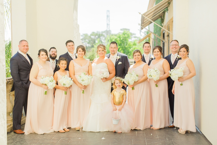 Belltower Houston Wedding Photographer_0039