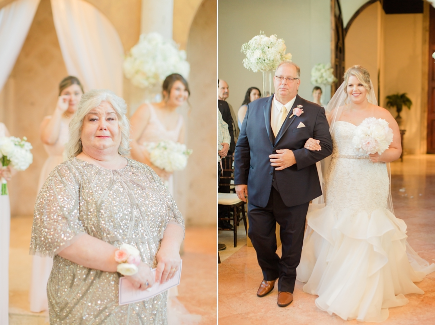 Belltower Houston Wedding Photographer_0049