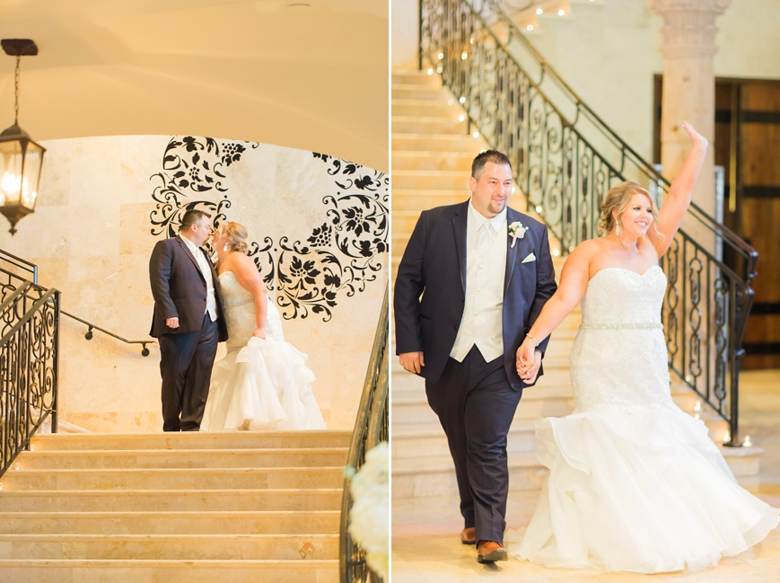 Belltower Houston Wedding Photographer_0059