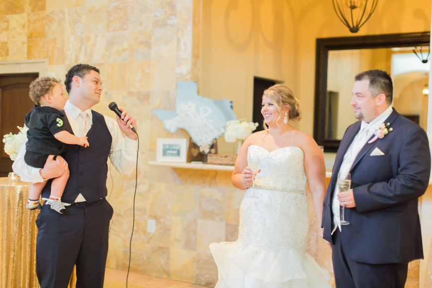 Belltower Houston Wedding Photographer_0070