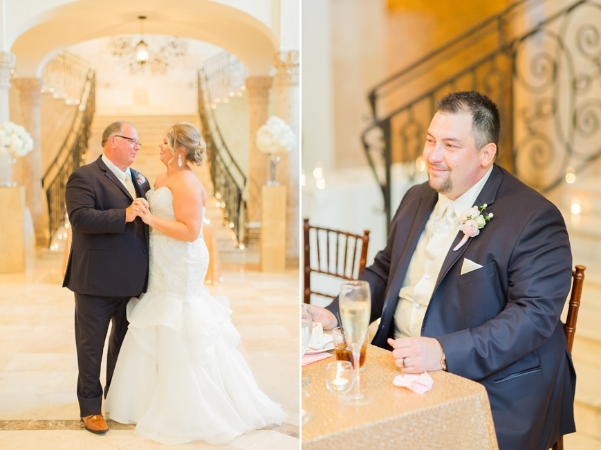 Belltower Houston Wedding Photographer_0073