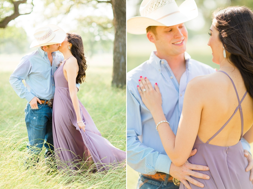 texas engagement photographer