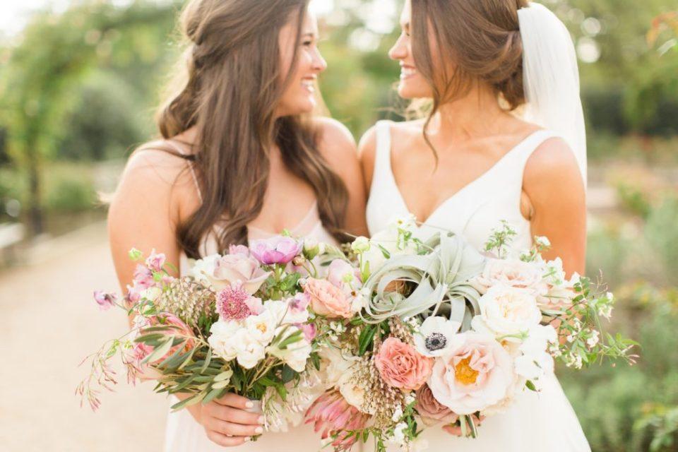 McGovern Centennial Gardens Wedding photographer petal society