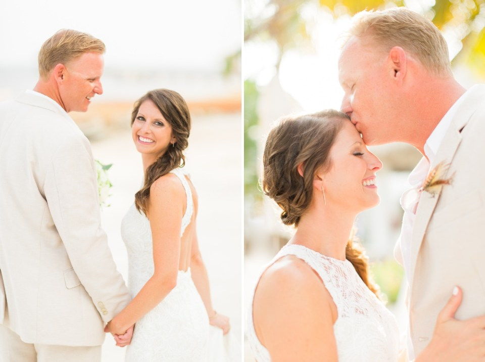 Las Terrazas Belize Wedding   Destination Wedding Photographer