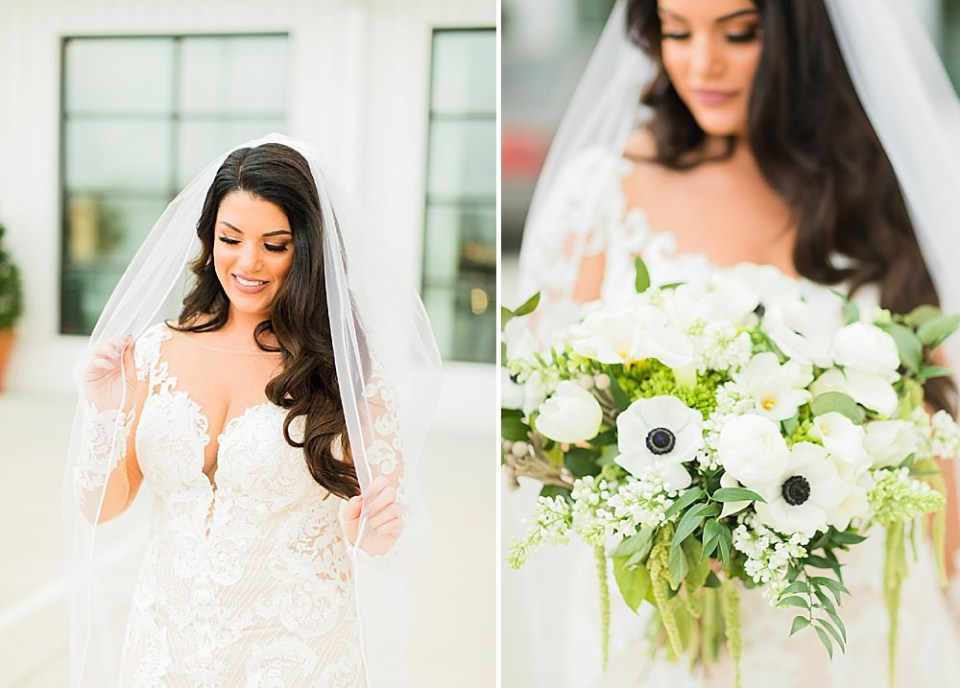 houston bride photography