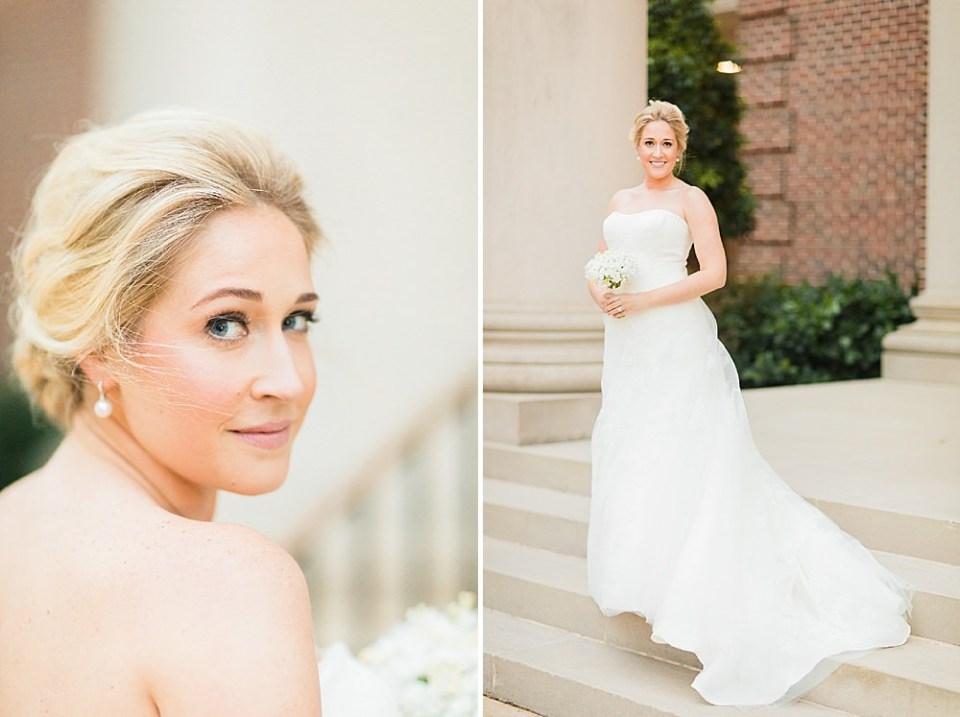houston bride photography