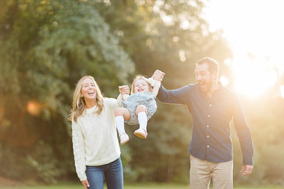 houston family minis
