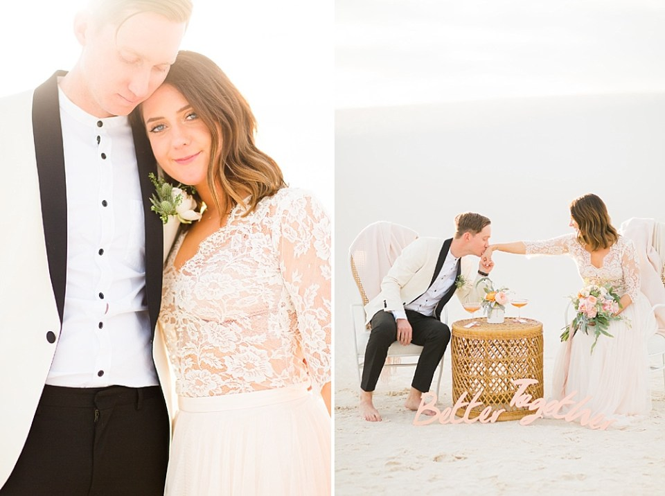how to stay motivated as a wedding photographer