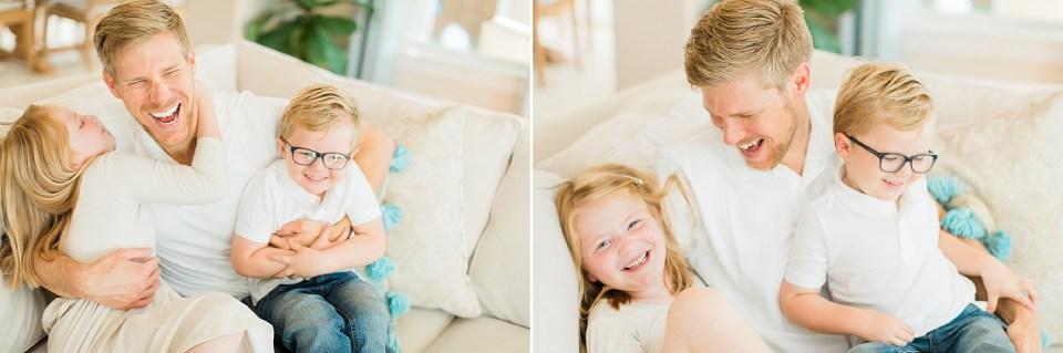 daddy daughter photos houston