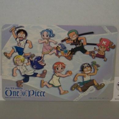 One Piece Pencil Board