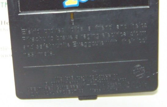 6181-01d