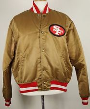 49ers-gold