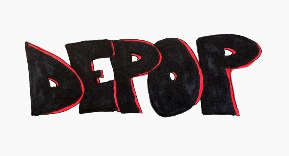 01f499efa Depop: an Instagram-eBay app? – The Cougar Press