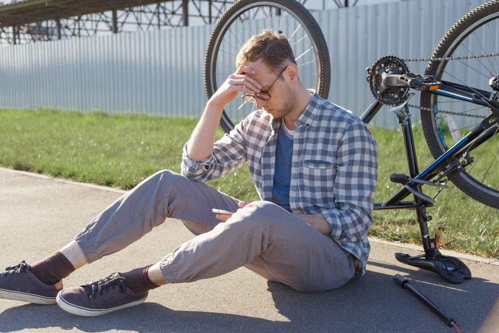 atlanta-bicycle-accident-attorney-council-and-associates