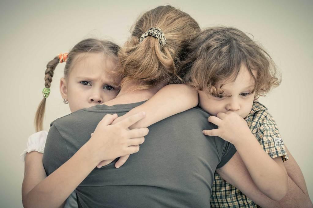 day-care-abuse-victims-atlanta-georgia-council-and-associates