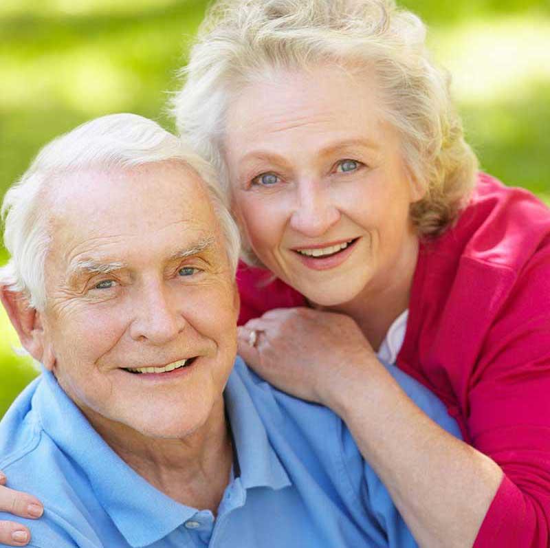Most Popular Senior Dating Online Websites In Dallas