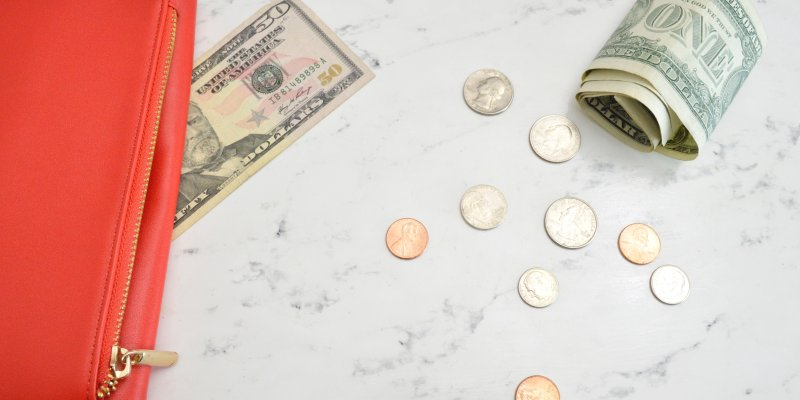 Investing with Acorns to Build Wealth