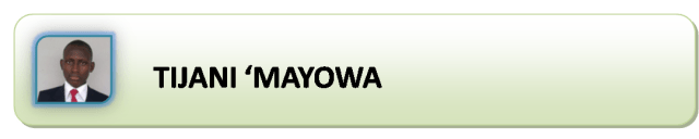 TJ Mayowa's header 1