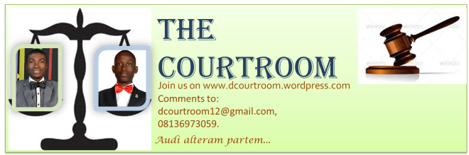 New-Courtroom-Template.png