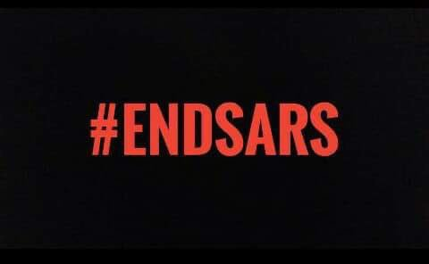 Should Nigeria End SARS?