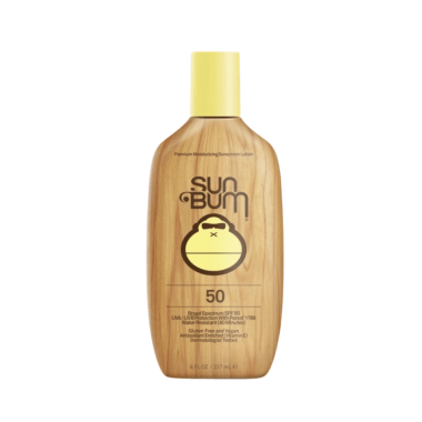 sunbum sunscreen. one of our fav skincare products. skincare we love!