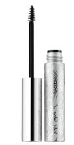 teeny tiny mascara - clinique lower lash. Five Things Friday Part 7!