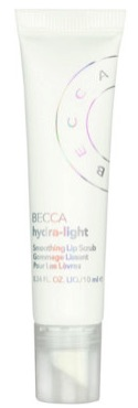 becca lip mask and scrub. five things friday part 12
