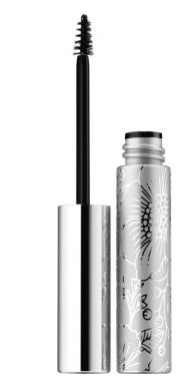 tiny bit MIGHTY!!!! this works to lengthen, separate, and coat the bottom lashes