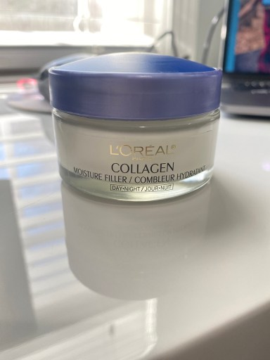 best cheap COLLAGEN!!!! for your face. friday part 21!!!