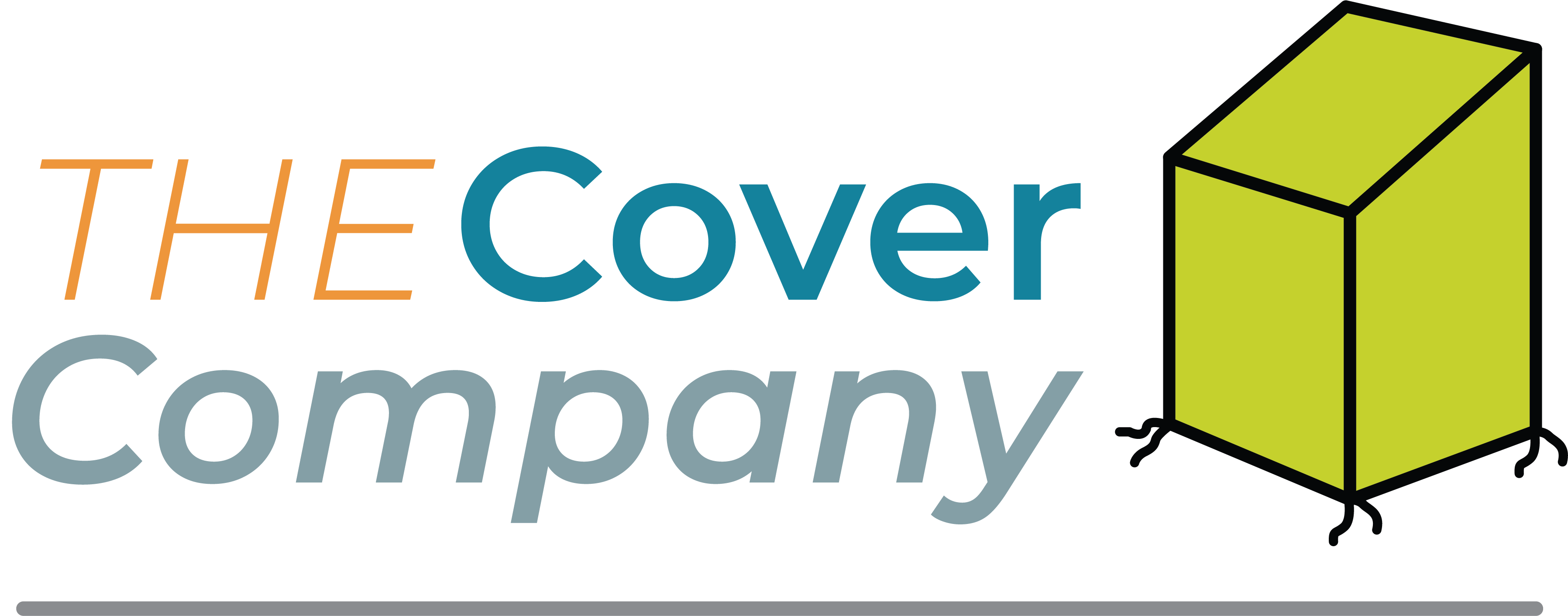 The Cover Company