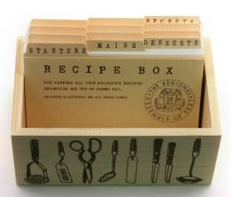 recipe+box+d