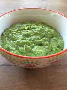 magic green sauce