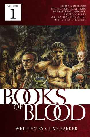 17832519 - 10 Under-rated Horror books to Binge-read Before Halloween