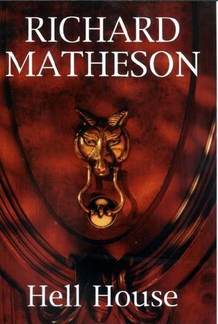 33547 1 - 10 Under-rated Horror books to Binge-read Before Halloween