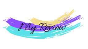 synopsis 1 1 - Review: Other Words For Smoke by Sarah Maria Griffin