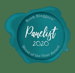 BBNYA panelist 2020