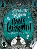 pans labyrinth the labyrinth of the faun by guillermo del torocornelia funke - Review:  Pan's Labyrinth by Guillermo Del Toro & Cornelia Funke
