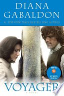 voyager by diana gabaldon - Voyager (Outlander #3) by Diana Gabaldon