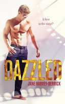 dazzled by jane harvey berrick - Review:  Dazzled By Jane Harvey-Berrick