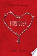 forbidden by tabitha suzuma - Review:  Forbidden by Tabitha Suzuma