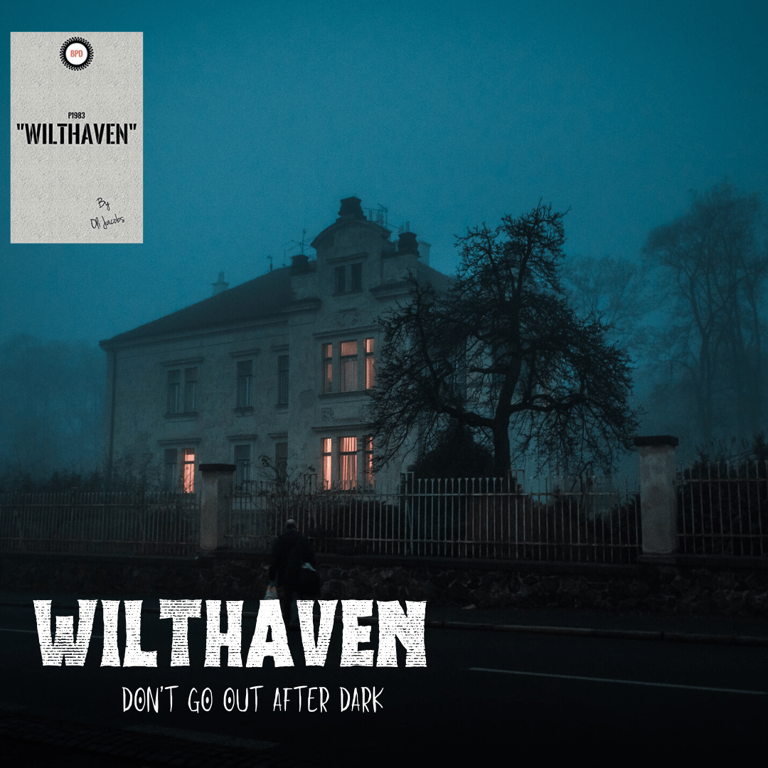 featured image for wilthaven